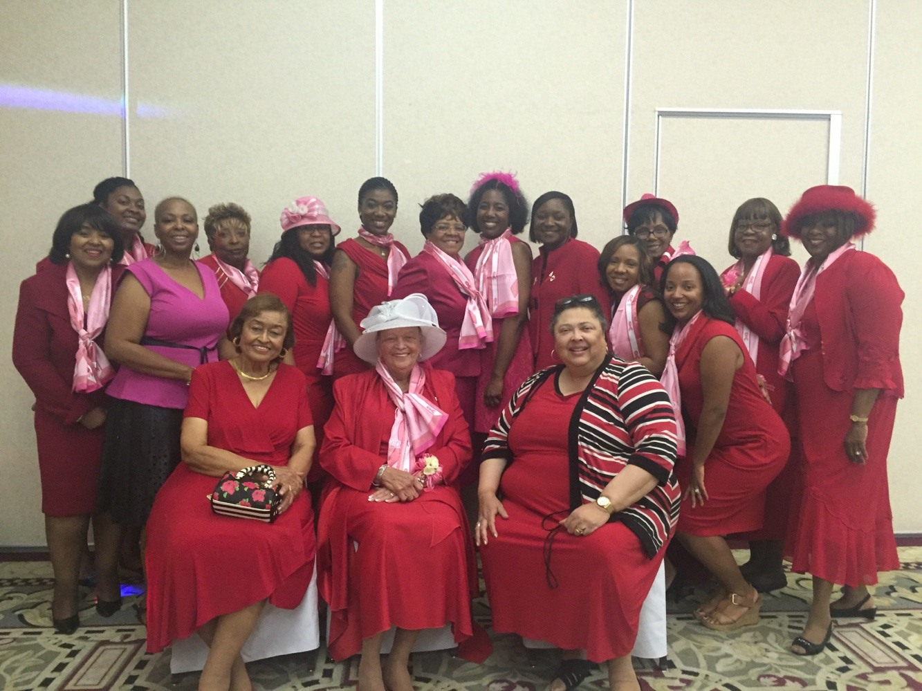 Breast Cancer DSTea 2015 (Chapter)